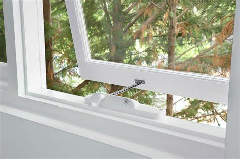 remsafe window winder restrictor
