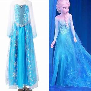 Deguisement Princesse Disney Adulte : robe princesse adulte achat vente jeux et jouets pas chers ~ Mglfilm.com Idées de Décoration