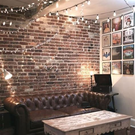 wall brick decoration 17 best ideas about exposed brick kitchen on pinterest brick wall kitchen kitchen brick and