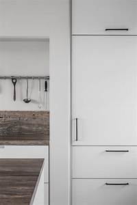 Bespoke, Material, Details, Connect, This, Flemish, Farmhouse, To
