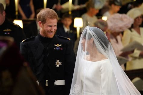 hochzeit prinz harry meghan markle and prince harry just got new royal titles