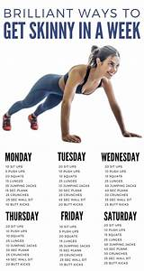 Pin On Weight Loss Guide