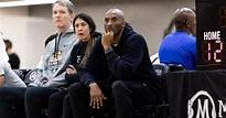Kobe 失事直升機公司遭連環起訴!家屬效仿 Vanessa 索賠 | NBA | DONGTW 動網