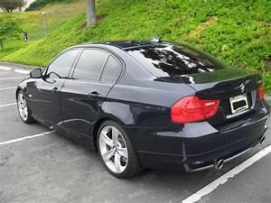 2009 Bmw 335i Sold  2009 Bmw 335i Sedan