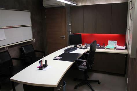 mobilier de bureau strasbourg lynium fr mobilier sur mesure lynium metz