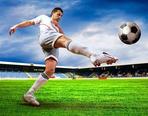 Informasi pertandingan sepak bola liga indonesia & eropa, inggris, champions terlengkap dan berita bola terkini yang lagi trending. 20 Fakta tentang Sepakbola ~ UNIK ANEH MENARIK LUCU