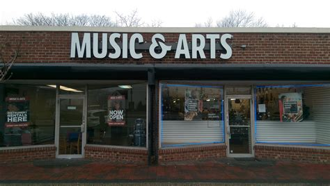 Find opening hours for musical instrument rental near your location and other contact details such as address, phone number, website. Instrument Rentals & Music Lessons in Deer Park, NY | Music & Arts