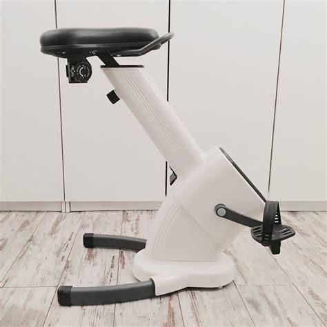 velo bureau vélo bureau podo velo bureau