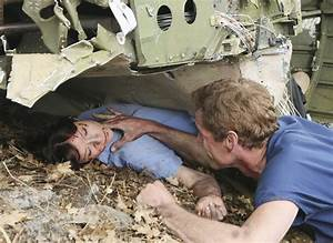 Shocking 'Grey's Anatomy' Moments Over The Years — Photos ...