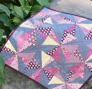 Free Quick Quilt Patterns