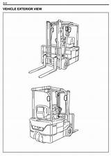 Ford Truck Electric Circuit Diagrams