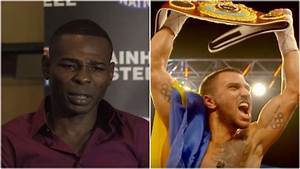 Rigondeaux Lomachenko Combined Amateur Records Are Truly Scary  U2013 Boxing News And Views
