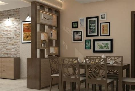 Living Room Partition Ideas Living Room Hall Divider. Creative Kitchen Lighting. Kitchen And Lighting. How To Design Kitchen Lighting. Kitchen And Bath Showroom Long Island. Red Brick Tiles Kitchen. Frigidaire Kitchen Appliance Packages. Retractable Kitchen Light. What Colour Tiles With Ivory Kitchen