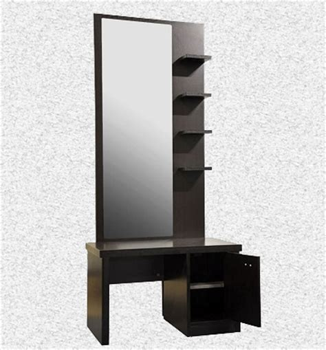 desk with drawers on left makeup dressing table lagos nigeria hitech design