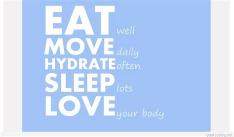 quotes  health health quotes