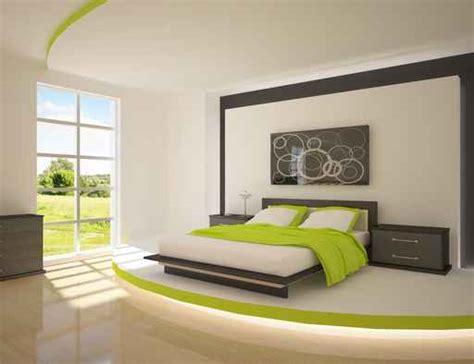 couleur feng shui chambre chambre feng shui