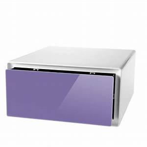 Cube De Rangement : meuble rangement cube meuble rangement dressing bureau ~ Farleysfitness.com Idées de Décoration
