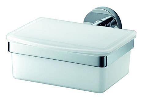 【ᐅᐅ】toilettenpapierhalter Feuchttücherbox