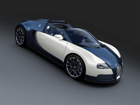 Bugatti Royale Top Speed by 2010 Bugatti Veyron Royal Blue Top Speed