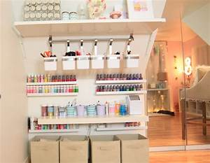 Boite Rangement Maquillage Ikea : boite rangement maquillage ikea maison design ~ Dailycaller-alerts.com Idées de Décoration