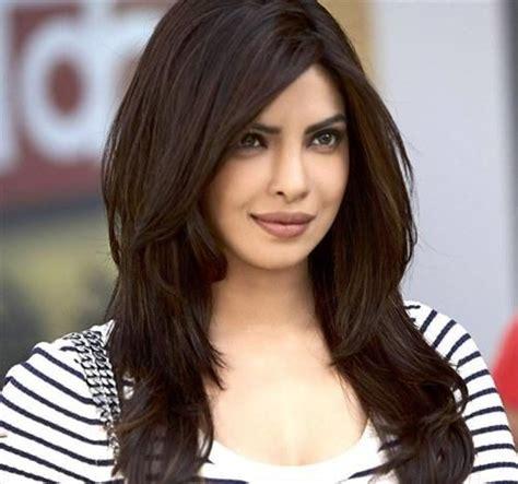 pin  ananya foujdar  bollywood actress long hair