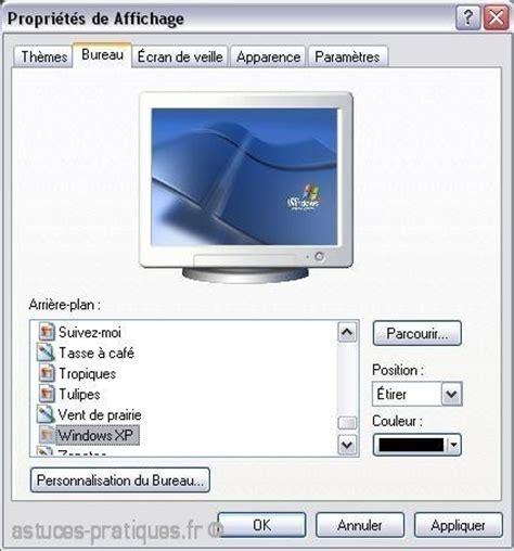 arriere plan bureau gratuit windows 7 arrière plan de bureau gratuit paysages page 4 1000 idee
