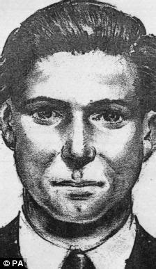 Real Life Is Horror: Who killed Suzy Lamplugh? John Cannan ...