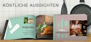 Kochbuch Selbst Gestalten : kochbuch selbst gestalten fotokochbuch online bestellen photobox ~ Frokenaadalensverden.com Haus und Dekorationen