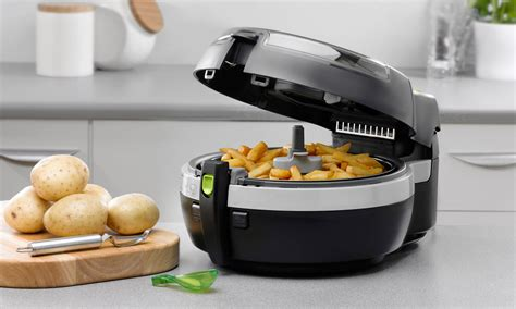 air fryers cheap airfryer