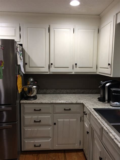 kitchen cabinets western ma kitchen bathroom restoration western ma painted patina