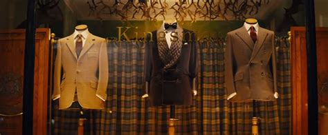 Download Kingsman: The Secret Service (2014) Full Movie In ...