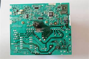Bosch Maxx 6 Sensitive Trockner : bosch waschmaschine schleudert nicht waschmaschine ~ Michelbontemps.com Haus und Dekorationen