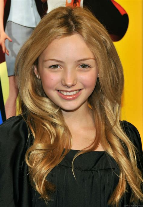 unseen pictures  peyton list  makeup styles