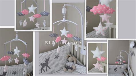 chambre bébé blanc et gris deco chambre bebe gris et blanc 1 233toiles mod232le