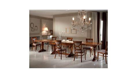 Tavoli E Sedie Stile Classico by Tavoli E Sedie Stile Classico Foto