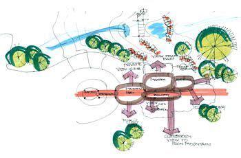 park city architects jack thomas associates bubble