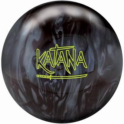 Bowling Balls Radical Katana Ball Tremendous