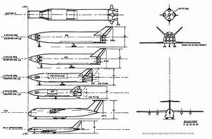 Space Shuttle Design Drawings (page 3) - Pics about space