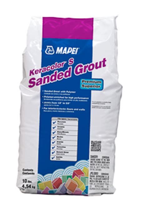 mixing mapei porcelain tile mortar products