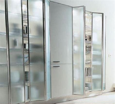 interior frameless glass doors sliding door sizes garage