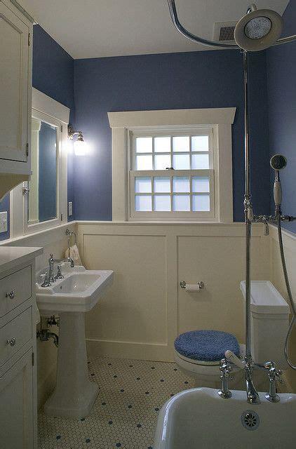 images  bungalow bathrooms  pinterest