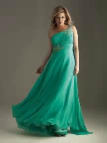 cheap bridesmaid dresses 30 a line one shoulder floor length chiffon plus size evening dress prom dresses cheap 00201003