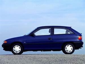Reparaturblech Opel Astra F : opel astra f cc 16v 116 hp ~ Jslefanu.com Haus und Dekorationen