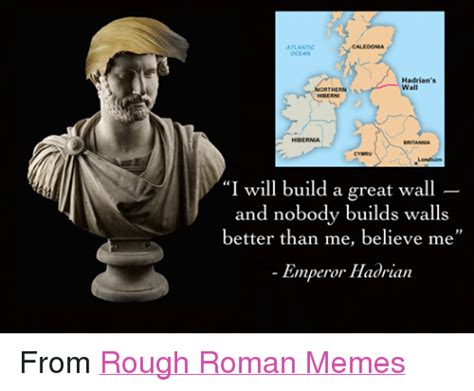 Roman Memes - 200 years of us immigration in 1 minute donald walls don t work