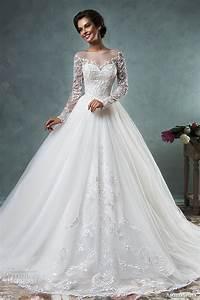 amelia sposa 2016 wedding dresses volume 2 wedding With where to buy amelia sposa wedding dress