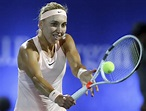 Elena Vesnina is expecting a baby | TENNIS.com - Live ...