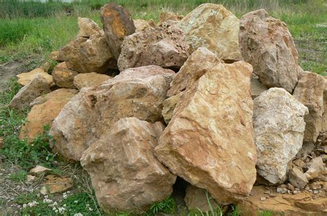rocks boulders landscaping rocks and boulders google search rocks and boulders pinterest more rock and rock