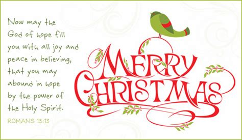 Free Merry Christmas Ecard  Email Free Personalized