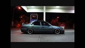 My Corolla 93-97 7th Gen Updated Video  3