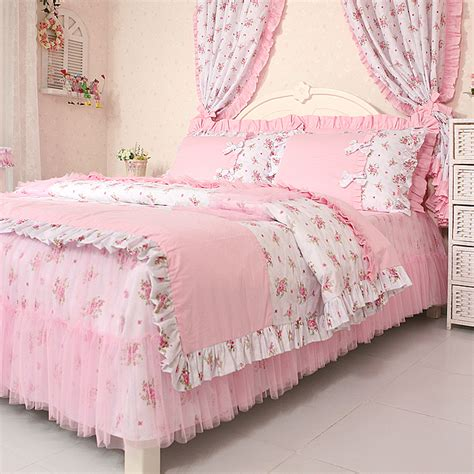 Cheap Bed Room, Buy Quality Comforter Sets For King Size
